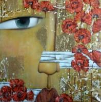 Мария Аристова Отзвуки Богов №12