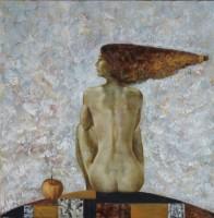 Мария Аристова - Сон