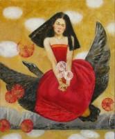 Мария Аристова - Мадина