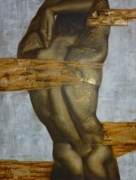 Мария Аристова - №4 отзвуки богов